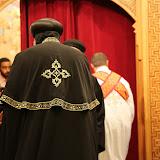 H.H Pope Tawadros II Visit (4th Album) - M09A9251.JPG