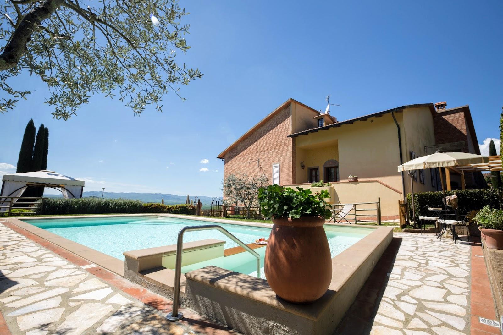 Villa dei Sassi_Montaione_1