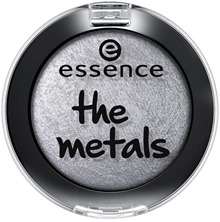 ess_the_metals_ES_05