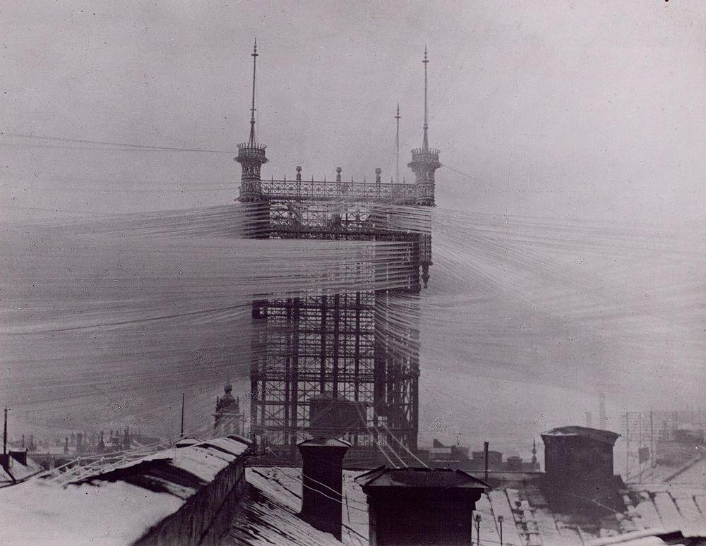 telefontornet-4