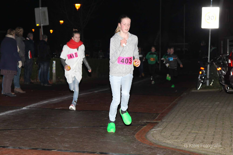 Klompenrace Rouveen - IMG_3899.jpg