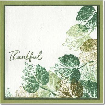 THANKFUL LEAVES 1