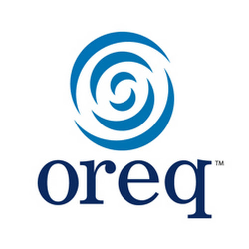 Oreq Corporation - YouTube