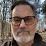 Bill Stetar's profile photo