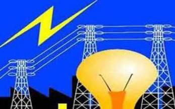 नौ लोगों के खिलाफ विद्युत चोरी का मुकदमा दर्ज