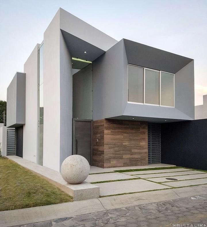 imagenes-fachadas-casas-bonitas-y-modernas51