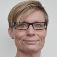 Karin Nylund