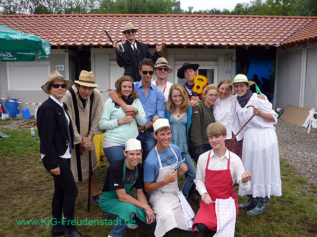 ZL2011Detektivtag - KjG-Zeltlager-2011Zeltlager%2B2011-Bilder%2BSarah%2B088.jpg