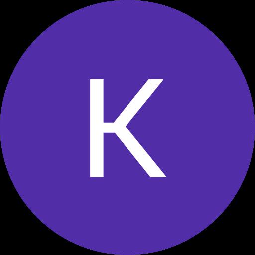 Kari Burger
