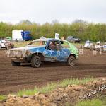 autocross-alphen-321.jpg