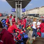 2013 Guides & Späher Landesabenteuer Laxenburg (1).jpeg