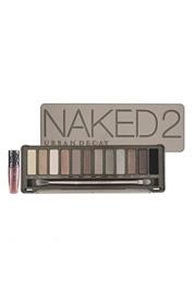 Naked2 Eyeshadow Set