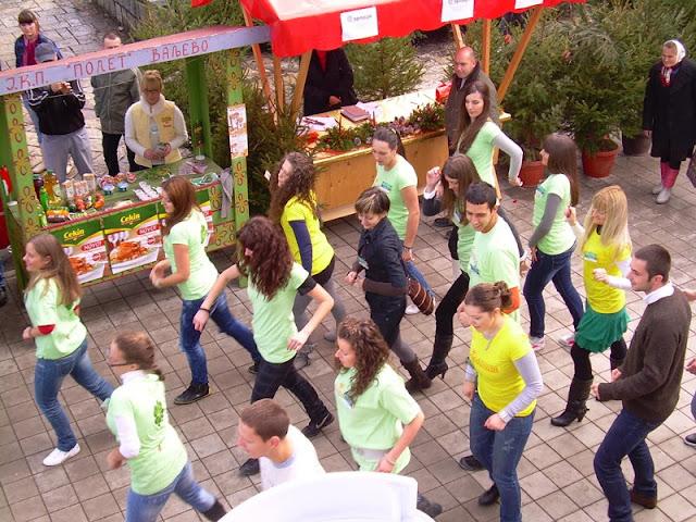Novogodisnji turisticki susreti 2010 - DSCN8545.jpg