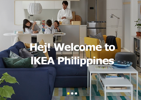IKEA Philippines To Open In 2020. Biggest In The World | Techolo ...