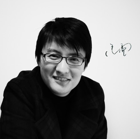 Liang Ma Photo 30