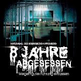 BG-BRG-Kapfenberg-07112014.jpg
