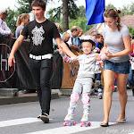 13.08.11 SEB 5.Tartu Rulluisumaraton - lastesõidud - AS13AUG11RUM112S.jpg