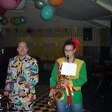 2014 carnaval - P1050862.JPG