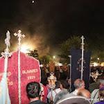 SantoRosario2009_056.jpg