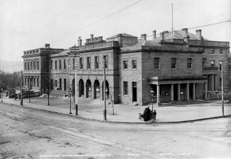 external image Post-Office--Macquarie-Street-Hobart-Shows-the-intersection-of-Murray-and-Macquarie-Streets-looking-down-Macquarie-1894.jpg