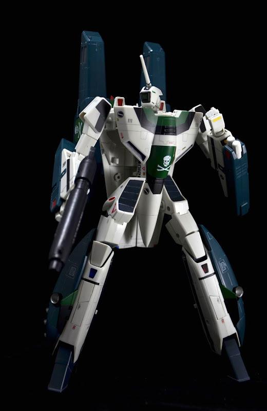 VF-1A_DYRL_Hayao.JPG