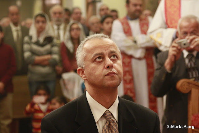 Ordination of Deacon Cyril Gorgy - _MG_2066.JPG