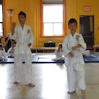 ExamenDu12Juin2010