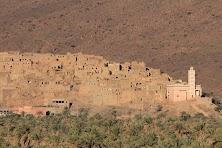 Maroko obrobione (185 of 319).jpg