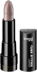 4010355368737_trend_it_up_Terra_Attitude_Lipstick_10