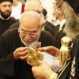 H.H Pope Tawadros II Visit (4th Album) - _MG_0737.JPG