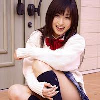 [DGC] 2008.05 - No.584 - Hatsumi Yoshida (吉田初美) 004.jpg