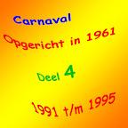 Carnaval Deel 4.jpg