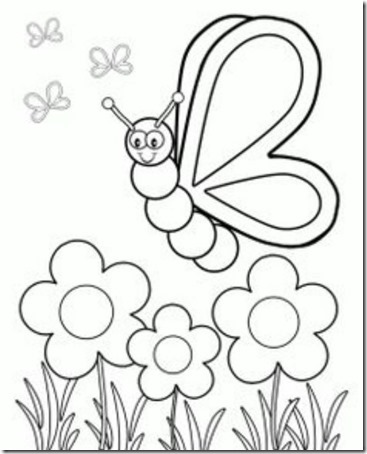 flores masdibujos  (72)