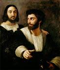 1518_Podviyniy_Portret_Raphael_Z_Tovaryshem.jpg