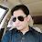 Badshah khan's profile photo