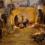 1599-5.jpg