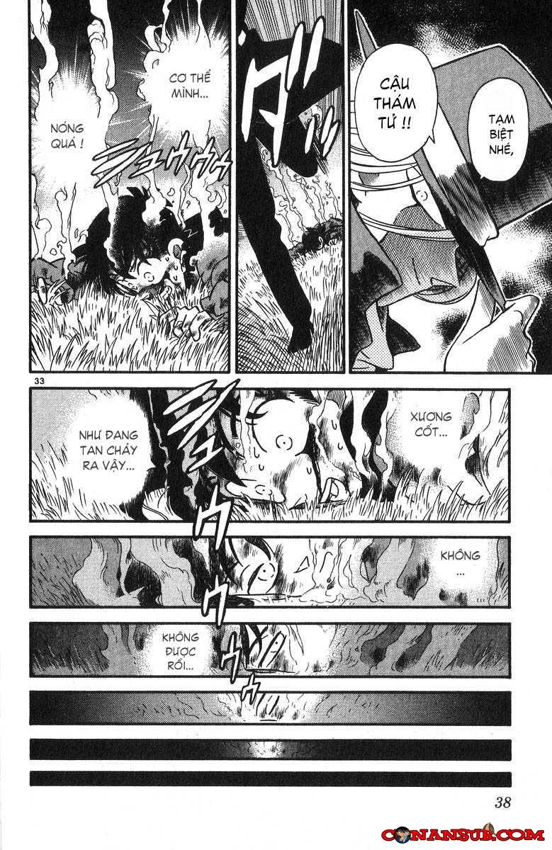 cn 038, Thám tử lừng danh Conan chap 1    NarutoSub