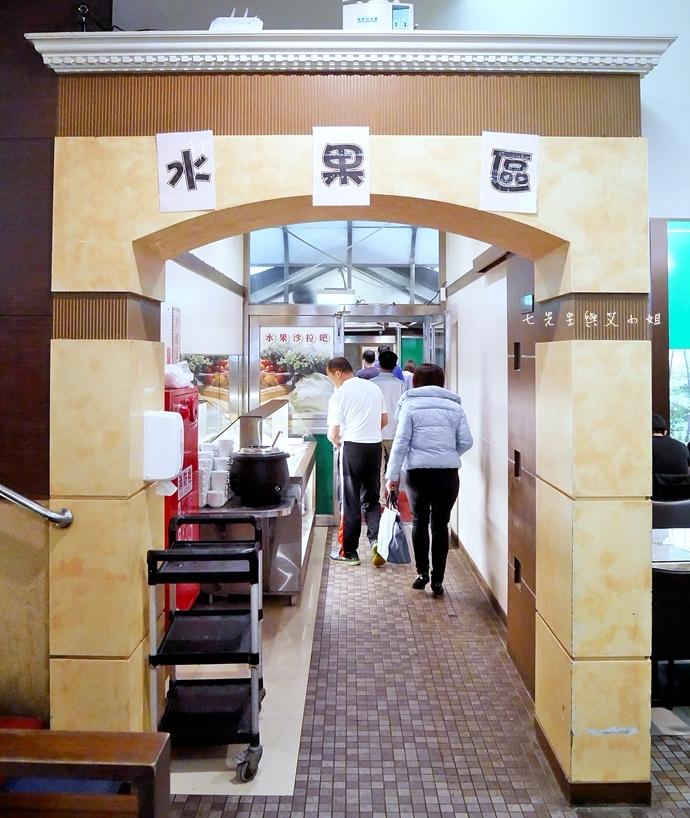 7 港龍美食 港龍飲茶 港龘美食 港龘飲茶 網友號稱全桃園最超值的吃到飽 食尚玩家  私房寶點這些地方桃園人才知道