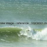 _DSC8001.thumb.jpg