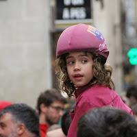 Actuació 20è Aniversari Castellers de Lleida Paeria 11-04-15 - IMG_8949.jpg