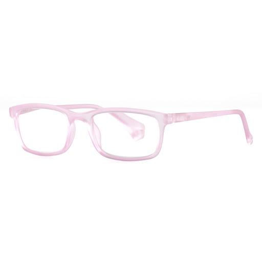 lentes de lectura nordic vision eksjo +2.0