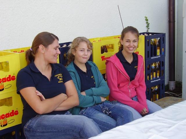 20060924Jugend - 20060924JugendBMonikaSchmidIsabellHetzenegger.jpg