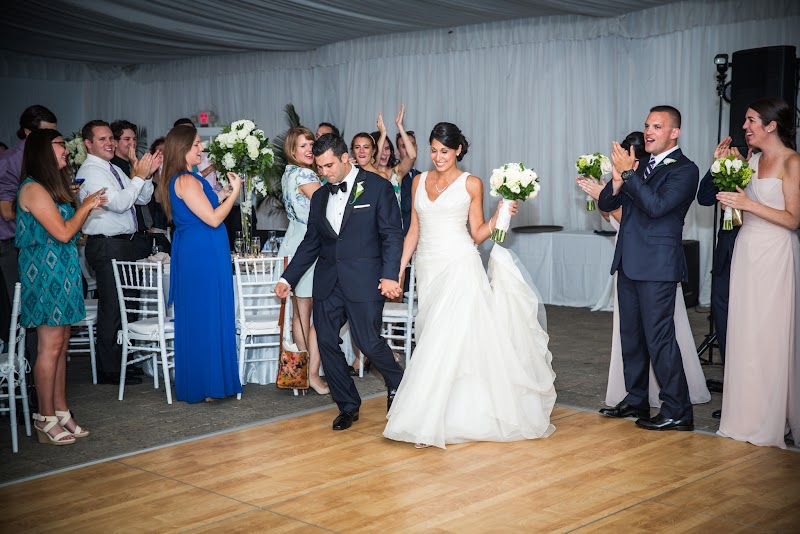 Marisa and Andrew - Blueflash Photography 306.jpg