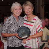 OLGC Golf Auction & Dinner - GCM-OLGC-GOLF-2012-AUCTION-115.JPG
