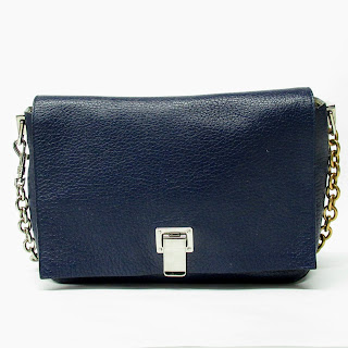 Proenza Schouler Crossbody Bag