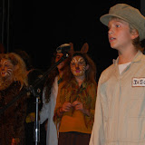 2009 Frankensteins Follies  - DSC_3249.JPG