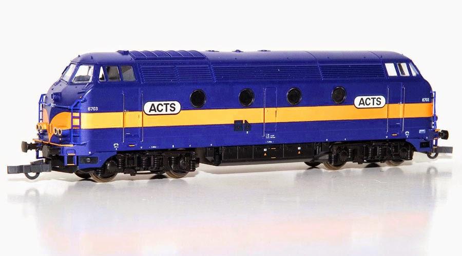 Roco ACTS ex 62 CRW_9377.jpg