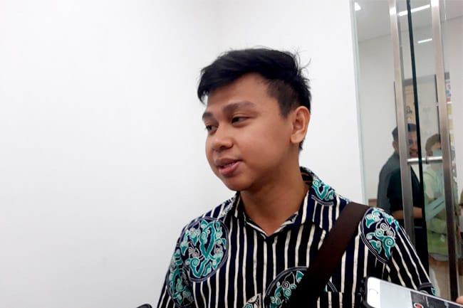 Pakar Hukum: Polri Wajib Dalami Kepemilikan Senpi Laskar FPI