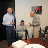 Rotary Means Business at Discovery Office with Rosso Pizzeria - DSC_6791.jpg