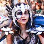 CarnavaldeNavalmoral2015_037.jpg